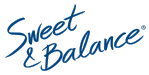Sweet and balance Logo